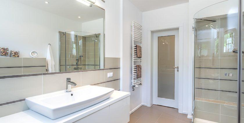Top 6 Bathroom Ideas on a Budget