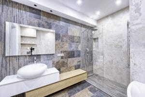 Bathroom Renovations Sydney | Modern Beautiful Bathroom ...